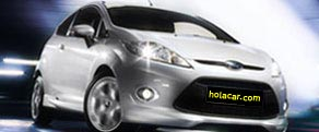 car rental figueras